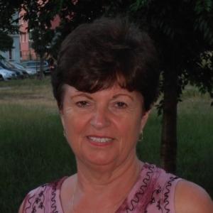Iva Hanelová