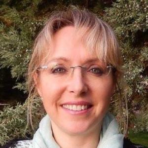 Jana Follerová
