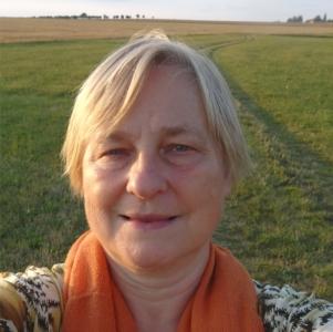 Daniela Čížkovská