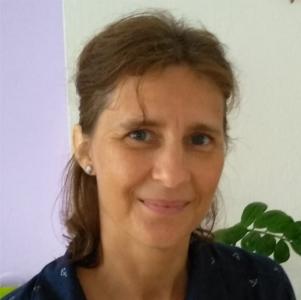 Jana Karbanová