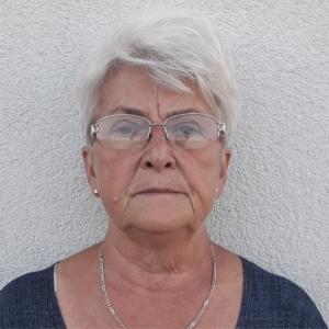Miroslava Voženílková