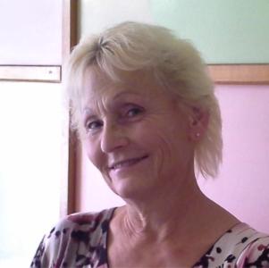 Pavla Kolářová