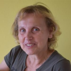 Zdena Sněhotová