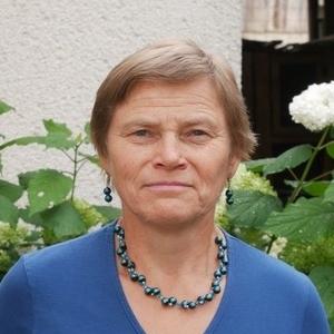 Hana Horská